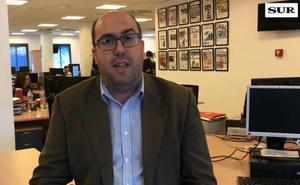 Videoanálisis   Sorpresa en el PP de Málaga por el nombramiento de Montesinos
