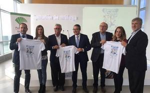 La IV Carrera de la Prensa se celebrará el 5 de mayo y recorrerá siete kilómetros por el centro de Málaga