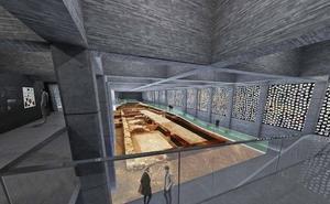 El proyecto de Recuperación de la Villa Romana de Torre de Benagalbón ya tiene subvención