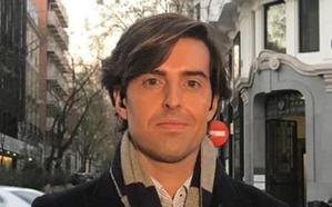 Casado impone al periodista Pablo Montesinos como cabeza de lista por Málaga