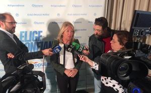 El PP de Marbella convoca a 70 colectivos sociales para elaborar su programa electoral