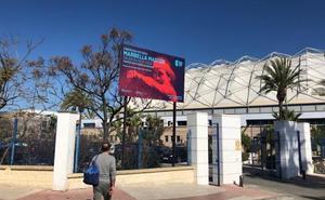 Elena Benítez se cae del cartel del World Padel Tour