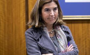 La Junta estudia un buzón anónimo para denunciar casos de desigualdad laboral