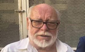 Fallece de forma repentina a los 78 años el ginecólogo malagueño José Luis Narbona