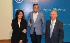 Fernández Montes deshoja la margarita