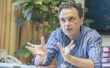La denuncia de la Fiscalía eleva la tensión electoral en Torremolinos