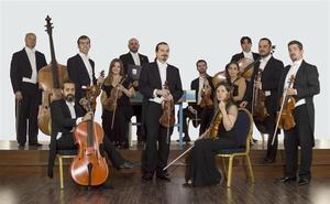 150 años de la Sociedad Filarmónica de Málaga