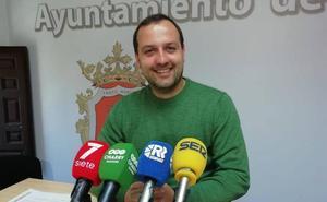 Derechos Sociales prevé ayudas por 175.000 euros