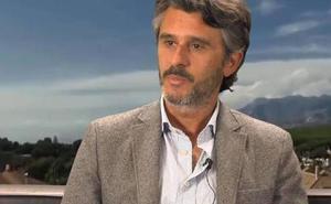 Turismo Andaluz se propone en esta nueva etapa dar un salto en la estrategia digital