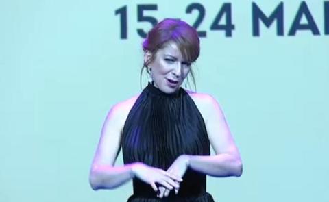 Directo | Sigue el 22 Festival de Málaga- Cine en español