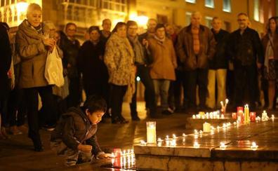 Dos detenidos en Ámsterdam por su presunta implicación en los atentados de París
