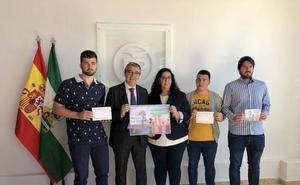 El PP de Rincón sale a la calle para dar voz a los jóvenes en su programa electoral