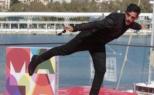El Festival de Málaga hace equilibrios en una edición clave