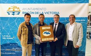 Rincón, sede del X Torneo del Mediterráneo de Rugby