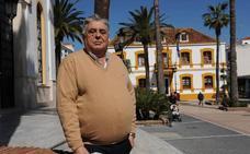 Fallece Manuel López, histórico del movimiento por la segregación de San Pedro Alcántara