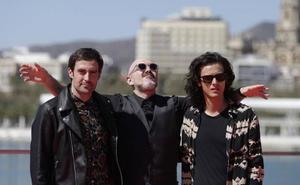El cine latino insufla aire al Festival de Málaga