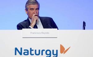 Multa de 1,2 millones a Naturgy por cambiar la tarifa de gas sin informar de forma correcta