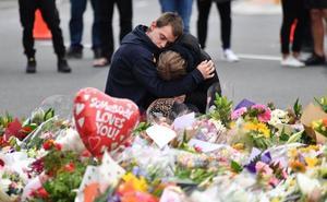 Conmoción en Nueva Zelanda: «Todavía no creo que haya ocurrido una matanza así»