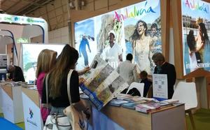 Lanzan una ofensiva promocional en los mercados de Francia, Portugal y Rusia