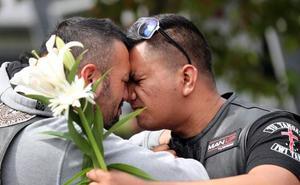 Nueva Zelanda cambiará su ley de armas