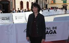 Patricia Ferreira: «Hasta que no haya más directoras, los personajes femeninos serán menos interesantes»