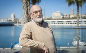 José María Porta, el médico que creció entre pigmeos