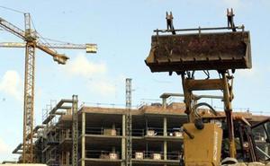 Juzgados de Málaga ordenan devolver más de ocho millones a compradores de pisos no entregados