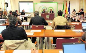 Extenda lanza otra edición del Club Multilateral de Andalucía