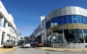 El Ayuntamiento autoriza el convenio para construir la nueva subestación eléctrica de San Pedro