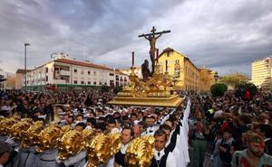 Las cofradías del Jueves Santo se reúnen este martes para cerrar los horarios de la jornada