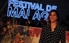 Lista de invitados a la alfombra roja del Festival de Cine de Málaga de este martes 19 de marzo