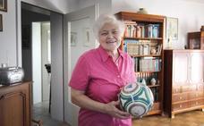 Cuando el fútbol estaba prohibido a las mujeres en Alemania