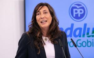 El PP-A asegura que la Junta modificará el Plan Andaluz de la Caza «para adaptarlo a las necesidades reales»