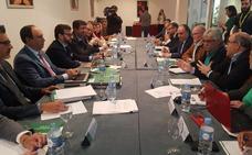 La Junta invertirá 27 millones para promocionar los destinos andaluces durante este año