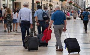 Exceltur pone deberes a los gobiernos regionales para impulsar el turismo
