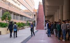 Teleco implantará un doble grado pionero en Andalucía