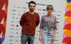Sorogoyen mantiene la tensión de 'Madre' del 'corto' al largometraje