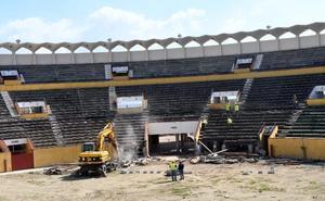 Marbella Arena abrirá en el mes de junio con una programación estable para todo el año