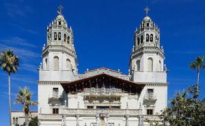 El multimillonario que quiso comprar la torre de Santa María