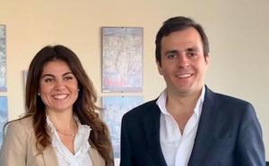 La asociación de viviendas turísticas insta a crear un observatorio andaluz del alquiler vacacional