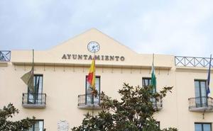 Vélez-Málaga destinará este año 4,1 millones a paliar la subida de los recibos del IBI