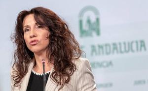 Más de cien mil personas dependientes aguardan ser atendidas en Andalucía