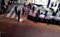 Ascienden a siete los detenidos por la muerte del joven secuestrado en Estepona