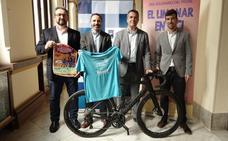 El Colegio El Limonar celebra el 31 de marzo su II Día del Pedal