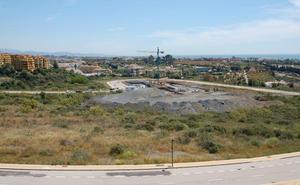 El Ayuntamiento de Estepona licita dos parcelas para el primer centro trilingüe del municipio