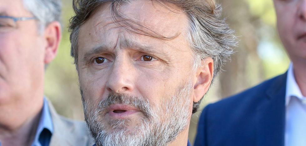 El PSOE acusa a la Junta de montar un CIS andaluz «a su servicio»