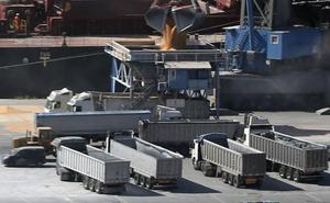 El Puerto y los empresarios reclaman una solución urgente a la falta de personal