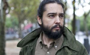 Muñoz Rengel: «Hace tiempo que solo leo a escritoras para reparar la deuda»
