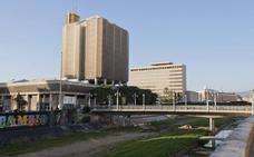 Inversores de origen belga se interesan por comprar el edificio de Correos
