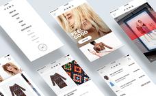 Instagram permitirá a Zara vender sus prendas a través de su aplicación
